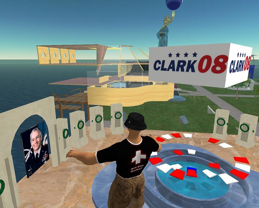 Clark 08